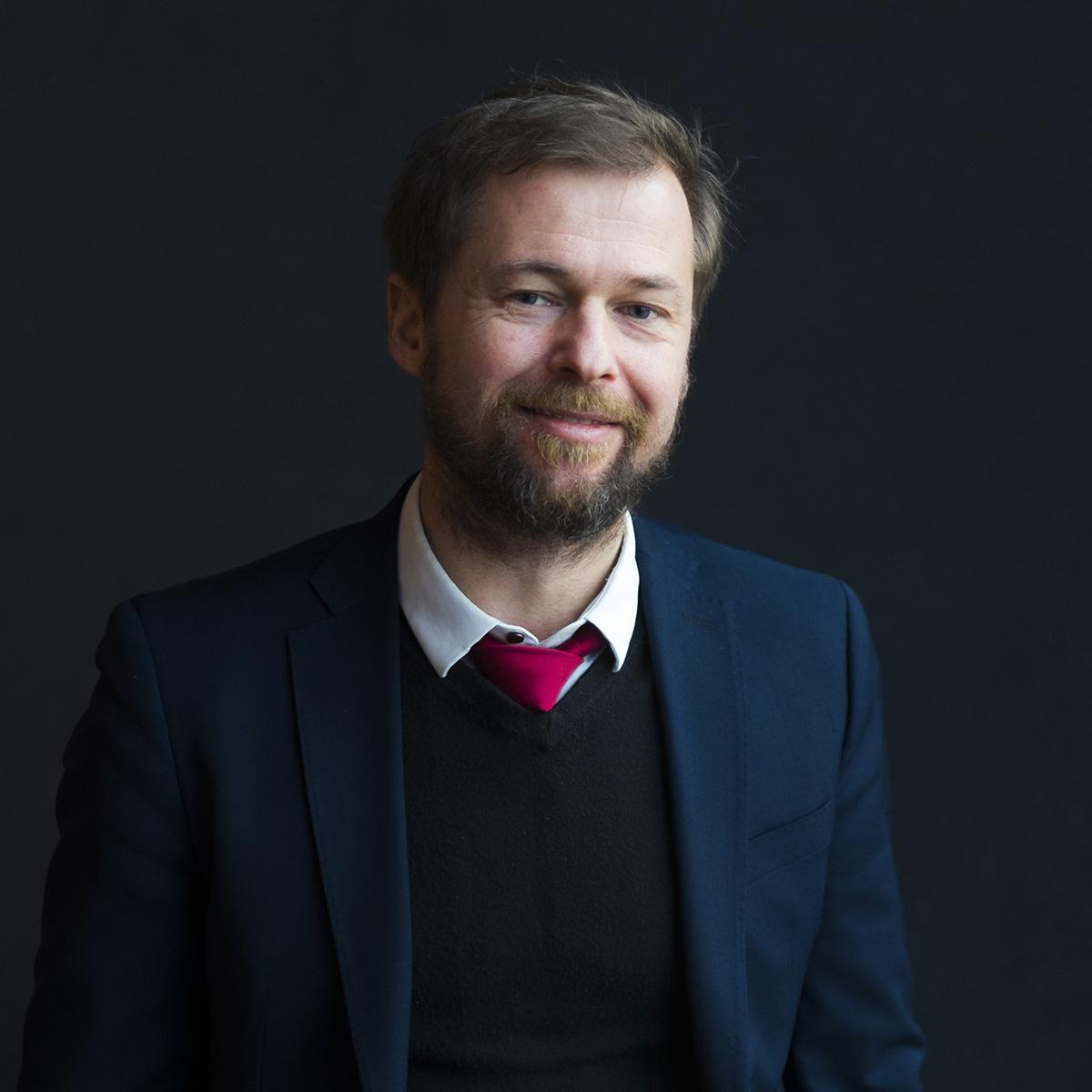 Rechtsanwalt Berlin Karsten Kranich